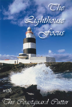 Lighthouse Focus