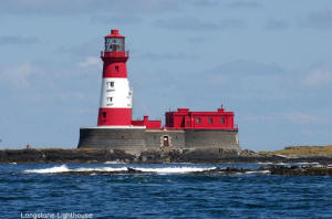 Longstone Lighthouse4
