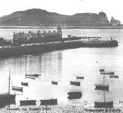 Howth (1905)