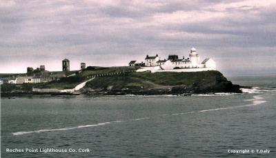 Roches Point 1